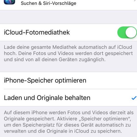 ..... - (Handy, iPhone, Smartphone)