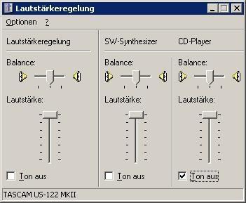 03 - (Technik, Sound, Acer)