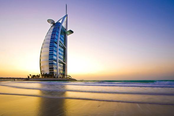 - (Reise, Hotel, Dubai)