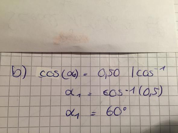 - (Schule, Mathe, Abitur)