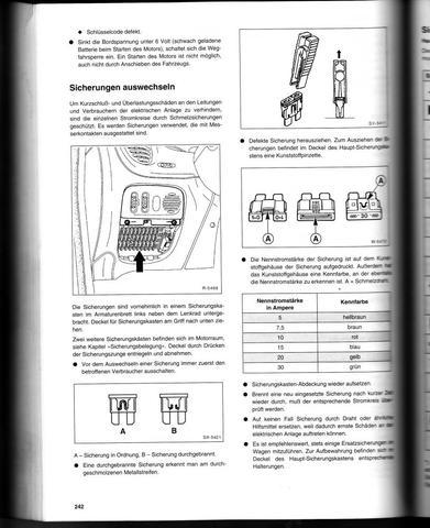 wie komme ich in meinem renault scenic an den sicherungskasten im motorraum auto sicherung. Black Bedroom Furniture Sets. Home Design Ideas