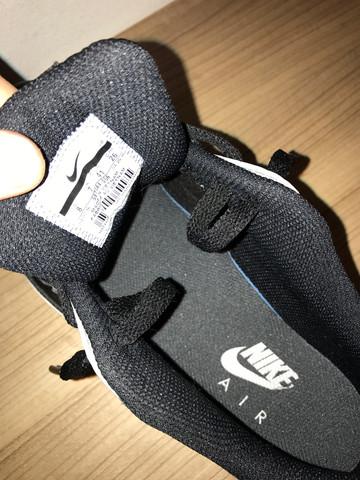 - (Mode, Schuhe, Aussehen)
