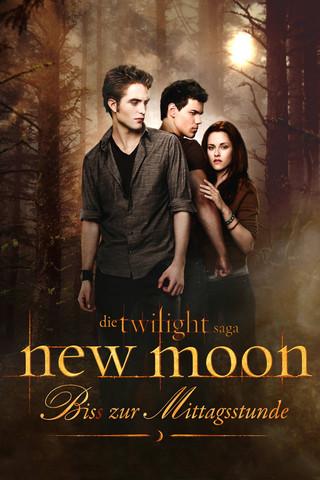 - (Film, Twilight, Vampire)