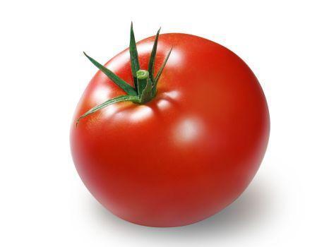 Tomate - (Garten, Tomaten)