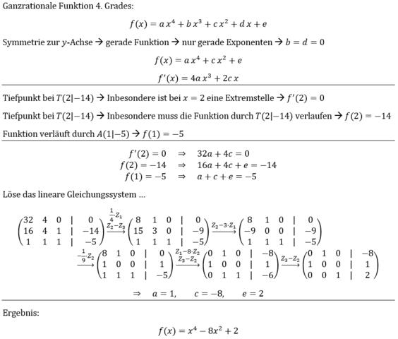 F4 - (Mathematik, LG, Nad Nad)