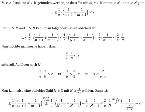 Cauchy2 - (Mathematik, Physik, Folgen)