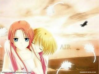 hier ein paar bilder - (Anime, Serie, Engel)