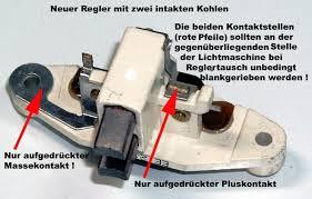 Bild 2 - (Auto und Motorrad, Generator, Toyota)