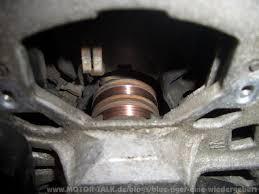 Bild 3 - (Auto und Motorrad, Generator, Toyota)