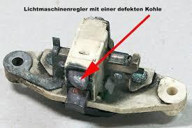 Bild 4 - (Auto und Motorrad, Generator, Toyota)