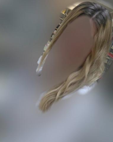 2- - (Haare, Farbe, Frisur)