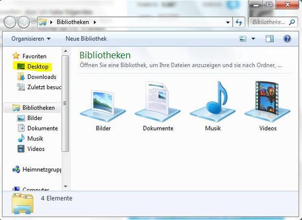 sd - (Computer, Windows 7, Desktop)