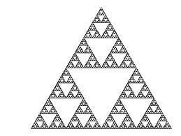 lala - (Mathe, gfs, pascalsche dreieck)