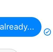 Nicht gesendet aber zugestellt nachricht facebook Facebook nachricht