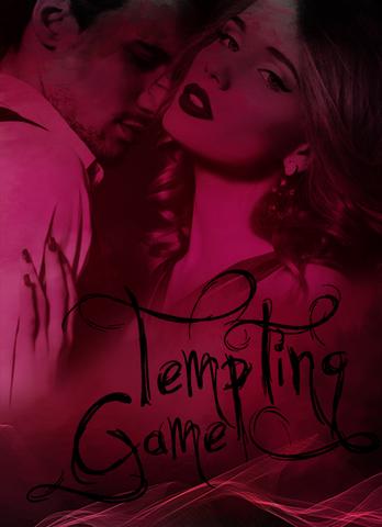 Liebesspiele App