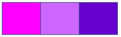 gibt es einen unterschied zwischen den farben lila und violett physik farbe wissenschaft. Black Bedroom Furniture Sets. Home Design Ideas