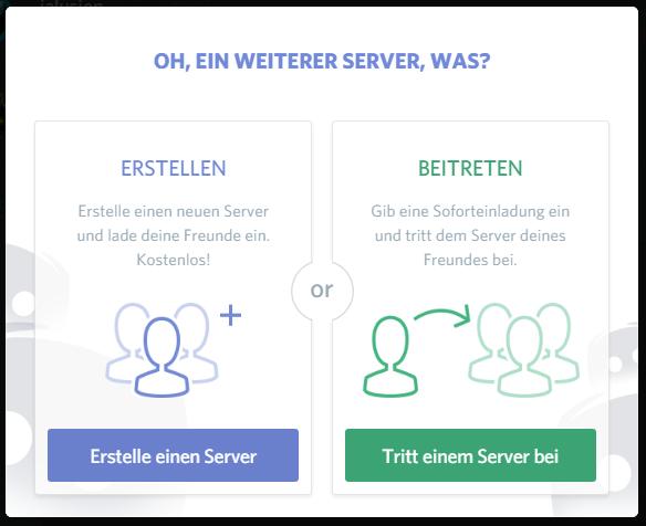 Minecraft Spielen Deutsch Minecraft Pc Server Erstellen Kostenlos - Minecraft pc server erstellen kostenlos