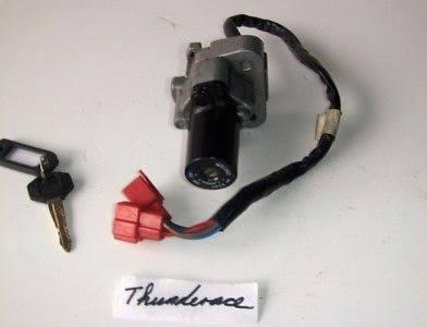 Bild  - (Technik, Technologie, Auto)