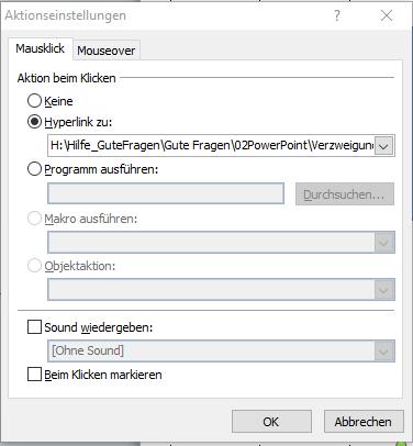 Foto1 - (Computer, Musik, Windows)