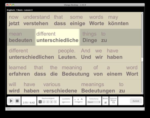 Birkenbihlmethode - (Schule, deutsch, Sprache)