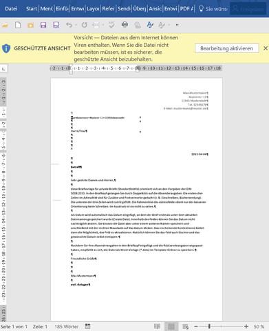 Windows 10 Alte Cd 2007 Mit Ms Office Soll Ich Es Wieder Zu