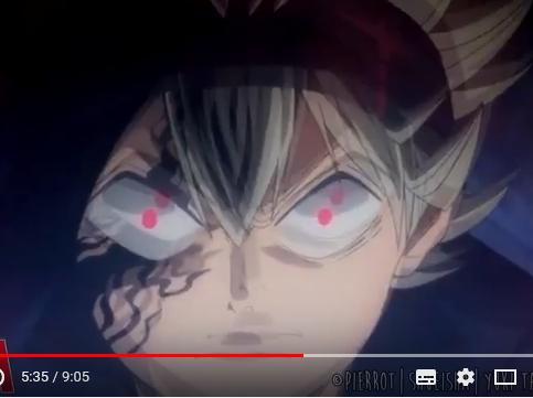 - (Anime, Serie, amv)