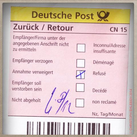 Postbank Zu Postbank Гјberweisung