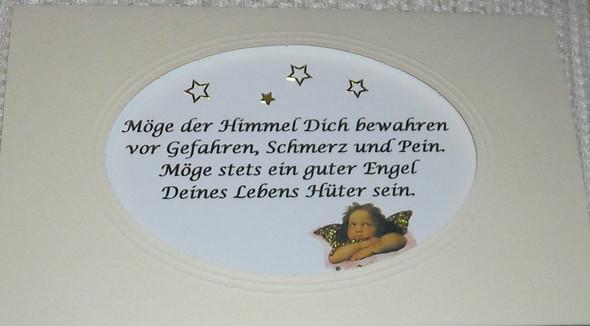 Schöne Sprüche Oder Zitate Zum Geburtstag Zitat