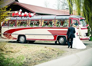 Ausgefallene Schone Hochzeitsideen Ideen Hochzeit Ausgefallen