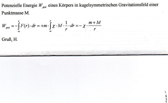 - (Schule, Physik, Astronomie)