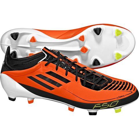 Diehier - (Fußball, Schuhe)
