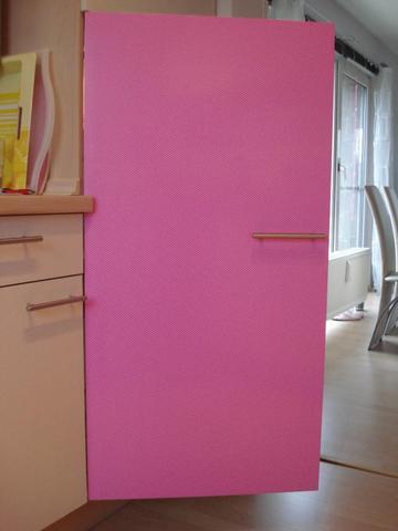 selbstklebefolie f r die k chenm bel ohne rueckstaende folie k che. Black Bedroom Furniture Sets. Home Design Ideas