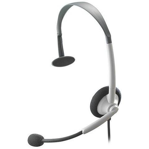 xbox 360 headset - (Xbox 360, Headset, xbox live party)