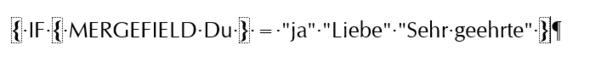 Bild 2 - (Weihnachten, Excel, Word)