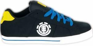 Element Winston - (Schuhe, Skate)