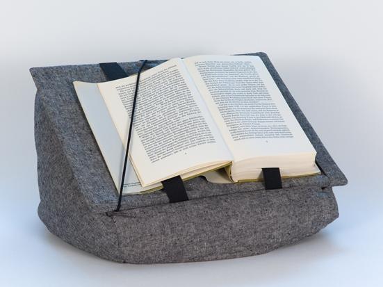 coosini - (Buch, lesen, Leselotte)