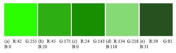 wie soll ich mein zimmer streichen und welche farbe sollte mein sofa haben farben raum wand. Black Bedroom Furniture Sets. Home Design Ideas