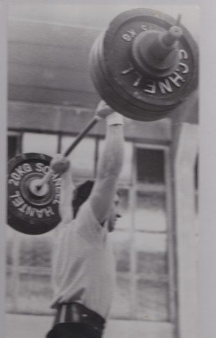 13 kg - (Gesundheit und Medizin, Ernährung, Fitness)