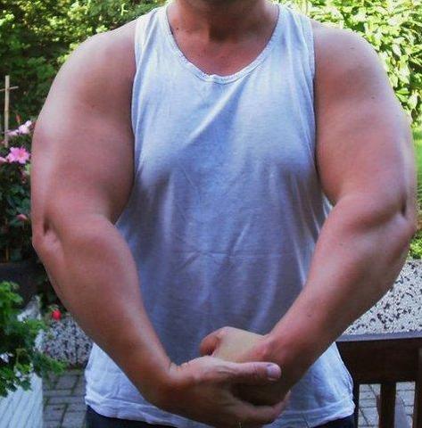 Bild1 - (Sport, Fitness, Training)