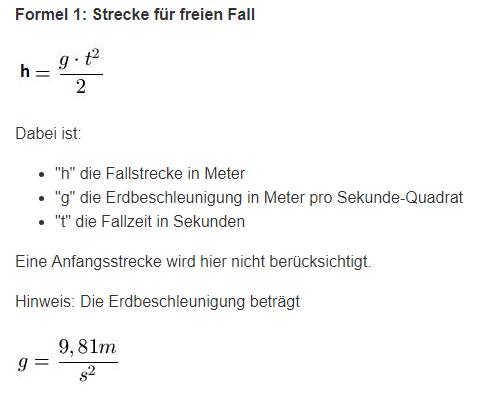 - (Mathe, Mathematik, rechnen)