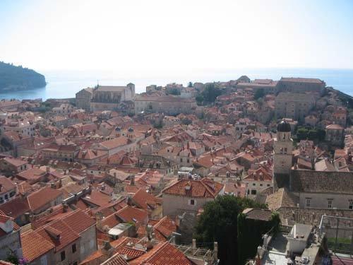 Dubrovnik - Kroatien - (Reise, September, urlaub-kroatien)