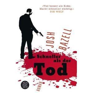 tod - (Buch, Horror, Fantasy)