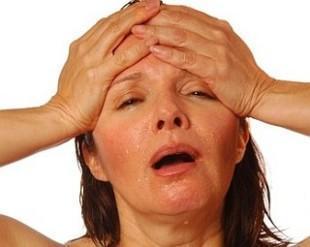 Migräne - (Arzt, Kopfschmerzen, Schwindel)