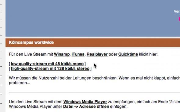 Download - (Computer, iTunes, Mac)