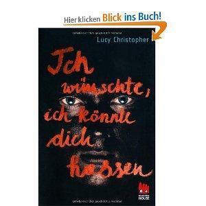 hass - (Buch, Romantik)