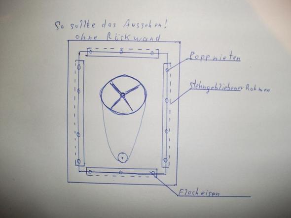 Waschmaschine - (Technik, Waschmaschine, Handwerker)