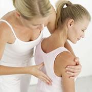 Osteopathie  - (Medizin, Arzt)