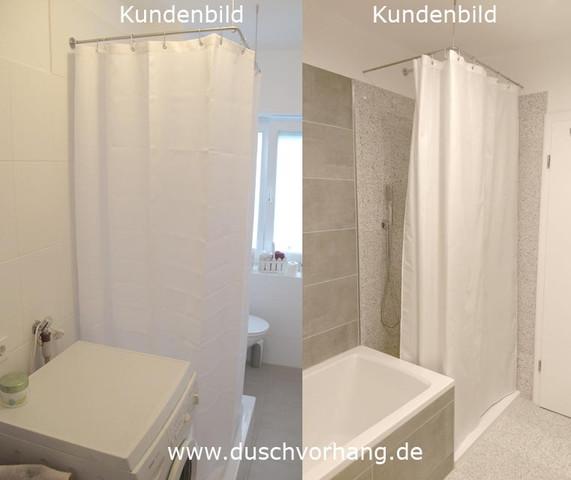 flache duschtasse ohne kabine oder vorhang vermieter duschkabine. Black Bedroom Furniture Sets. Home Design Ideas
