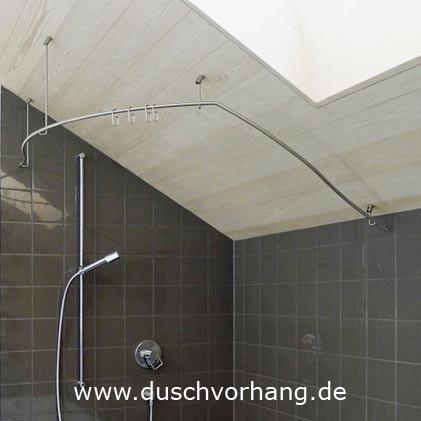 - (Handwerk, renovierung, Badezimmer)