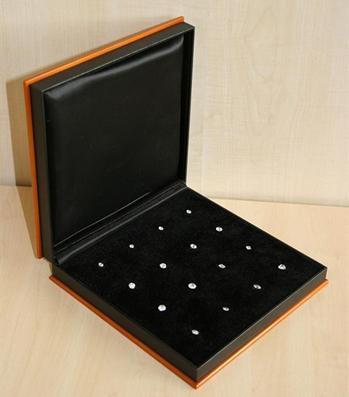 Familiendiamant Erinnerungsdiamant - (Diamant, asche, Feuerbestattung)